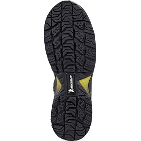 Icebug Solus Michelin Wic - Chaussures Homme - noir